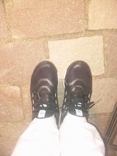 Adidas_3480