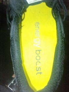 Adidas_5480