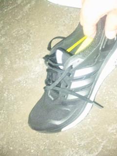 Adidas_6480