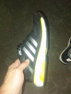 Adidas_8480